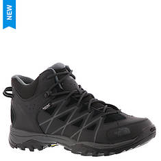 The North Face Storm III Winter WP (Men's)