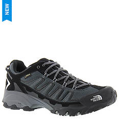 The North Face Ultra 109 GTX (Men's)