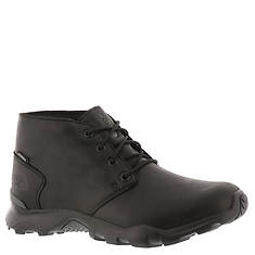 The North Face ThermoBall Versa Chukka II (Men's)