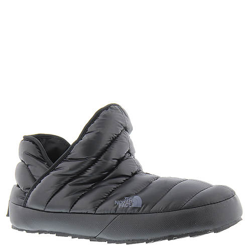 The North Face ThermoBall Traction Bootie (Men's)