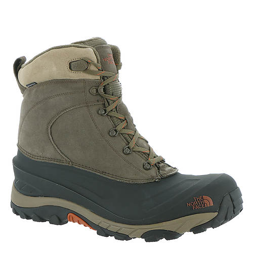 The North Face Chilkat III (Men's)