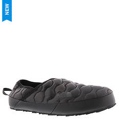 The North Face ThermoBall Traction Mule IV (Men's)