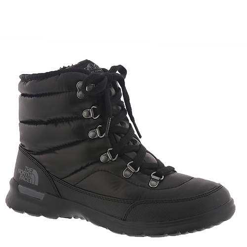 The North Face ThermoBall Lace II (Women's)