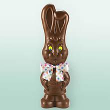 Big Binks® Milk Chocolate Bunny