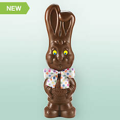 Big Binks® Milk Chocolate Bunny