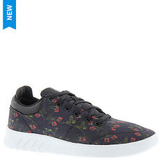 K Swiss Aero Trainer Liberty (Women's)
