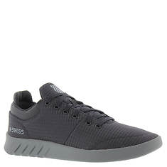 K Swiss Aero Trainer T (Men's)
