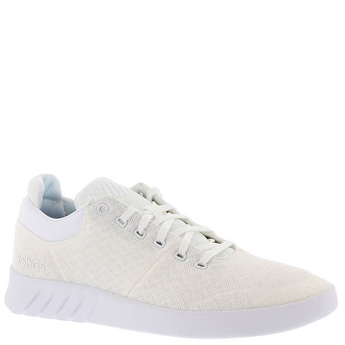 K-Swiss Aero Trainer T (Men's)