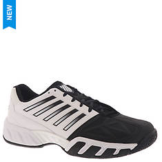 K-Swiss Bigshot Light 3 (Men's)