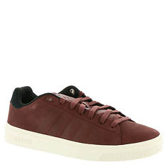 K Swiss Court Frasco (Men's)