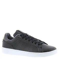K Swiss Clean Court CMF (Men's)