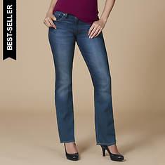 Levi's 415 Bootcut Jeans