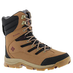 Columbia Gunnison Plus XT Omni-Heat (Men's)