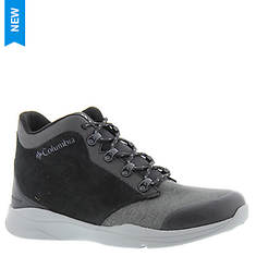 Columbia ATS Trail Chukka WP (Men's)