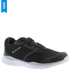 Columbia ATS Trail Lite WP (Men's)