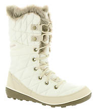 Columbia Heavenly Omni-Heat (Women's)
