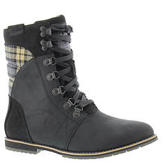Columbia Twentythird Ave WP Mid Print (Women's)