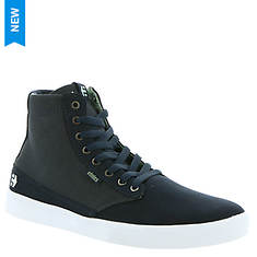 Etnies Jameson HT (Men's)