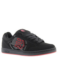 Etnies Metal Mulisha Swivel (Men's)