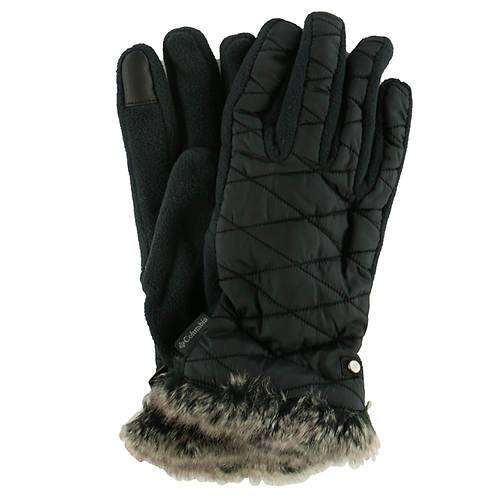Columbia Heavenly Glove (Women's)