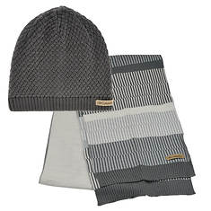 Columbia Frosty Hat And Scarf Set (Women's)