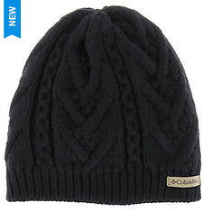 Columbia Parallel Peak II Beanie (Women's)