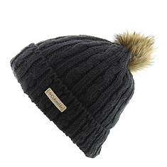 Columbia Catacomb Crest Beanie (Women's)