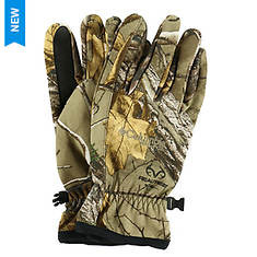 Columbia Stealth Shot Gloves (Men's)