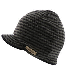 Columbia Northern Peak Visor Beanie (Men's)