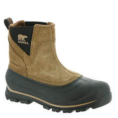 Sorel Buxton Pull-On (Men's)