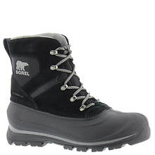 Sorel Buxton Lace (Men's)