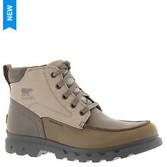 Sorel Portzman Moc Toe (Men's)