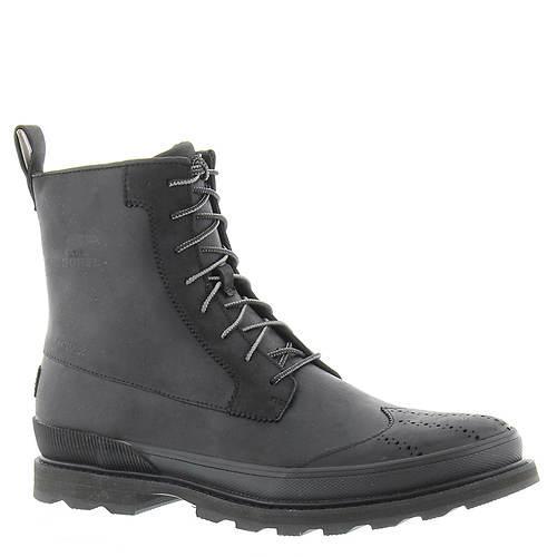 Sorel Madson Wingtip Boot Waterproof (Men's)