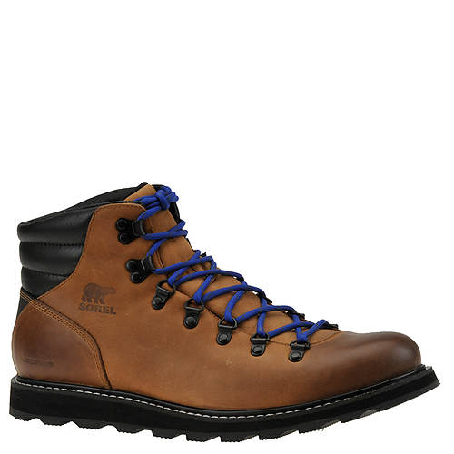 Sorel Madson Hiker Waterproof (Men's)