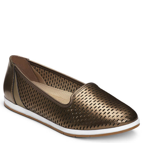 Aerosoles Smart Move (Women's)