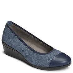 Aerosoles True Blue (Women's)