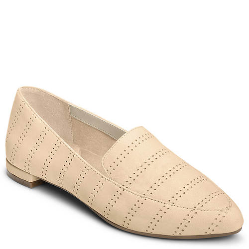 Aerosoles Girlfriend (Women's)
