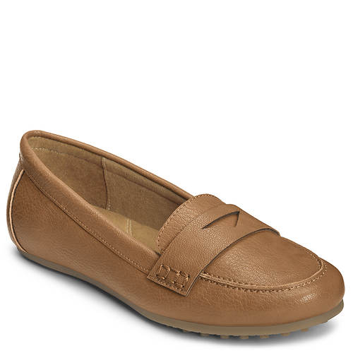 Aerosoles Drive In (Women's)