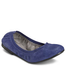 Aerosoles Fable (Women's)