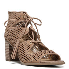 Franco Sarto Honolulu (Women's)