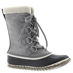 Sorel Caribou Slim (Women's)