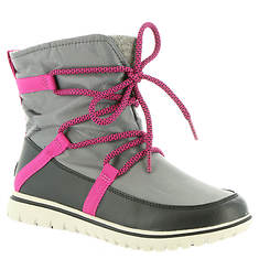 Sorel Cozy Explorer (Women's)