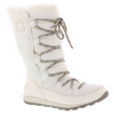 Sorel Whitney Lace (Women's)