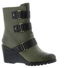 Sorel After Hours Bootie (Women's)
