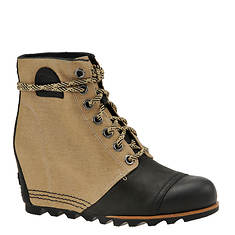 Sorel PDX™ Wedge (Women's)