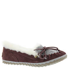 Sorel Out 'n' About Slipper (Women's)