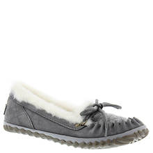 Sorel Out 'n About Slipper (Women's)