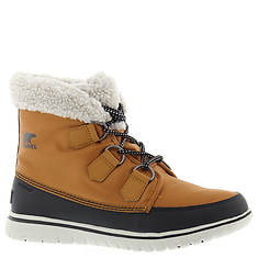 Sorel Cozy Carnival (Women's)