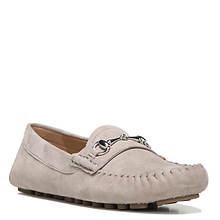 Franco Sarto Galatea (Women's)