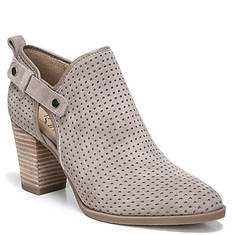 Franco Sarto Dakota (Women's)